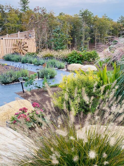 Remby Garden 1
