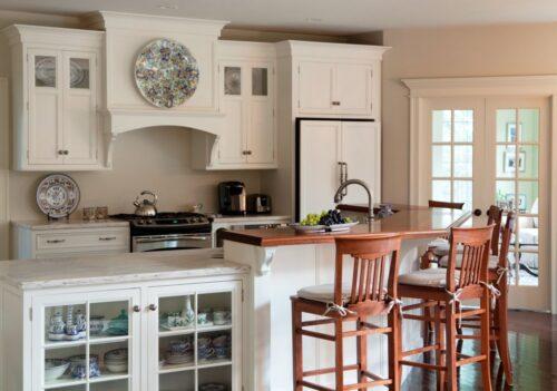 Whitman Ranare Kitchen Resized