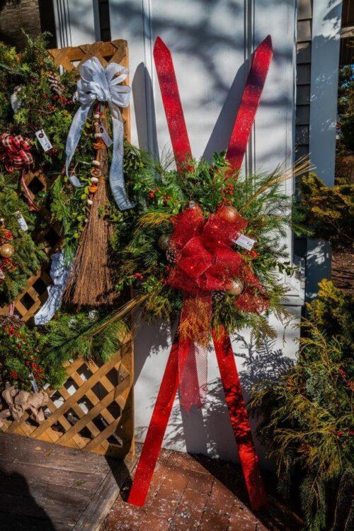 Pinehills Holiday 6
