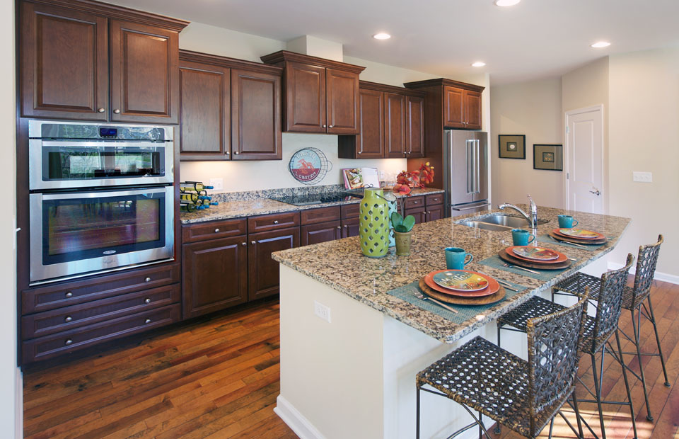 pulte homes kitchen cabinets pulte homes kitchen cabinets kitchen kitchen ideas 2019 25006