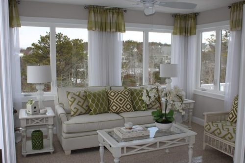 37 Muirfield Seton Highlands Dartmouth Sun Porch