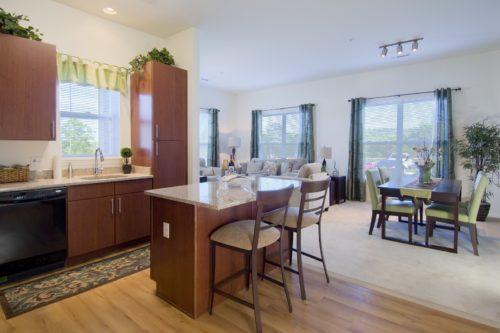 Avalon Kitchen & Dining