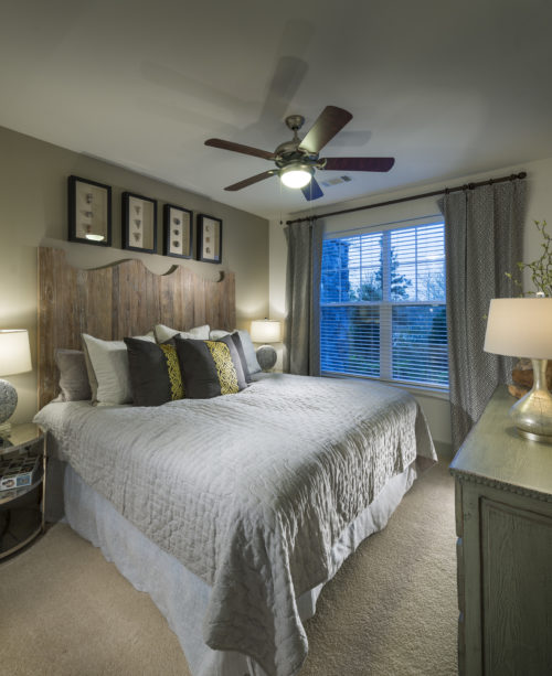 Marq at The Pinehills Luxury Apartments