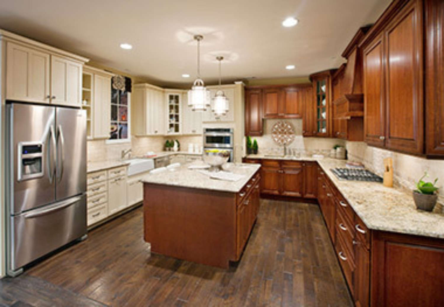 The Pinehills Come See Toll Brothers New Model Home At Skipping Stone