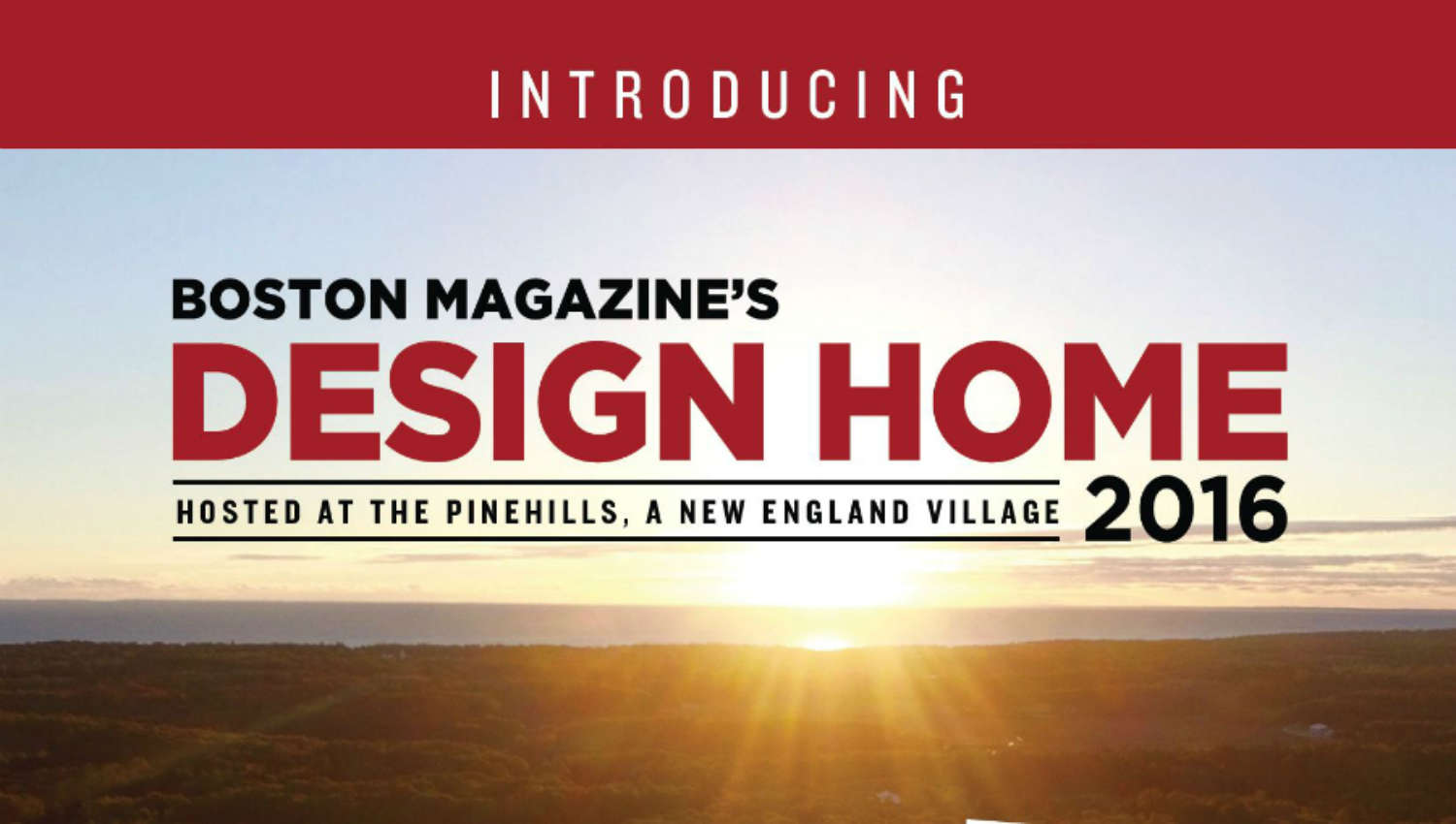 The Pinehills The Pinehills Selected As Boston Magazines 12th