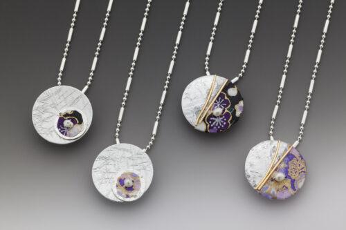 9489debd 8691 42a1 be7c 332a0a1d0959 artisan product images 6 F0 CDC36 D2 DD 47 F3 812 E 323 F91 DCC53 C