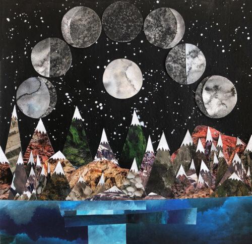 B393ea36 6b90 4331 841b 5ccaebcd1e2e artisan product images Moon Phases