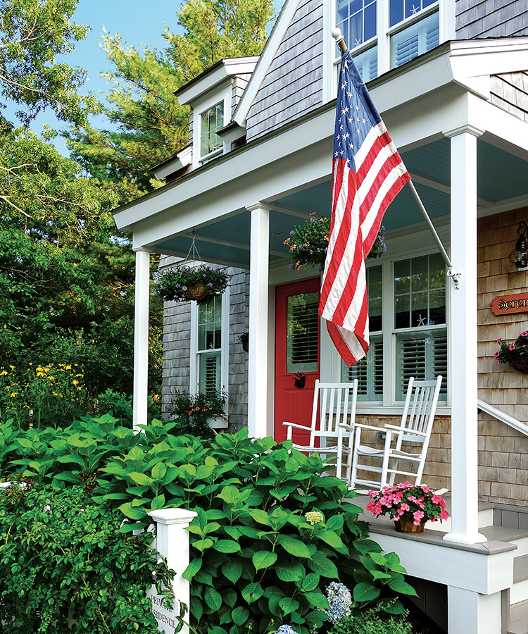 About-Flag-Porch