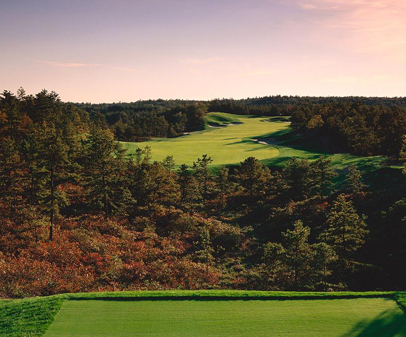 Golf-Rees-Jones