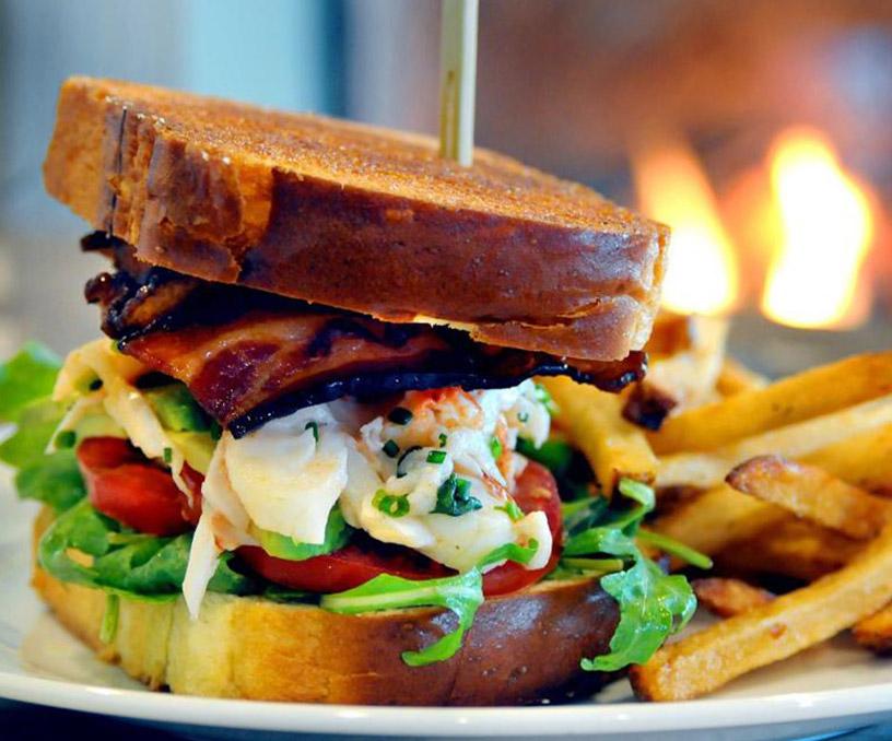 Mirbeau-Sandwich