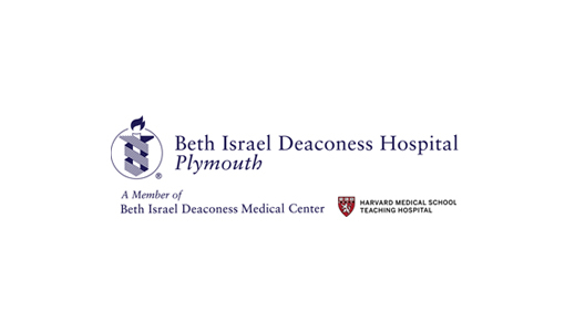 The Pinehills - Beth Israel Deaconess Hospital