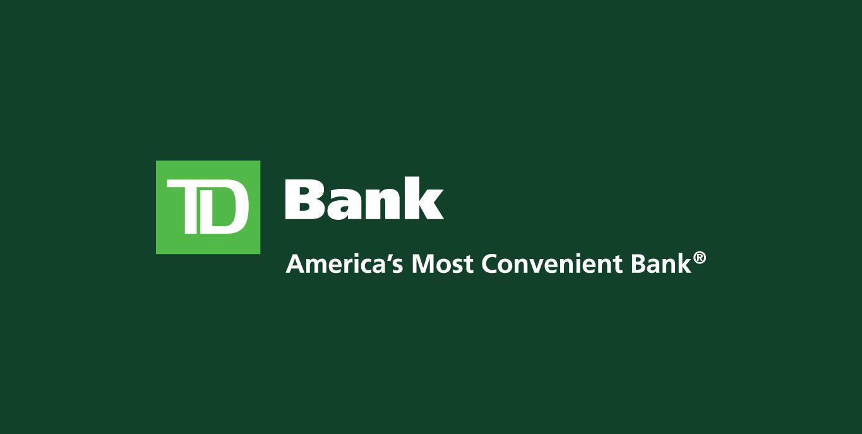 The Pinehills - TD Bank